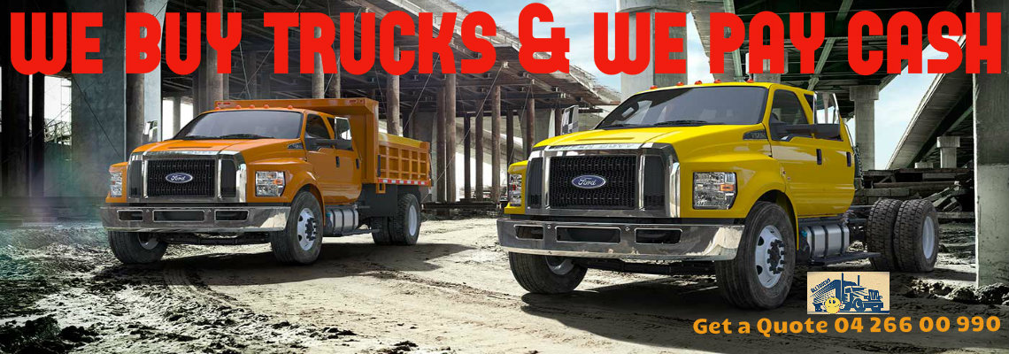 car wreckers auckland pick up