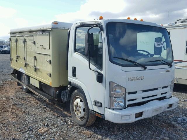 scrap truck buyers sydney